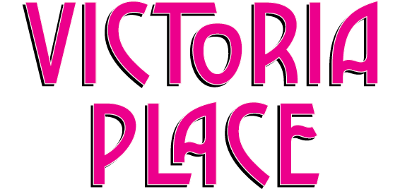 Victoria Place, a queer soap opera